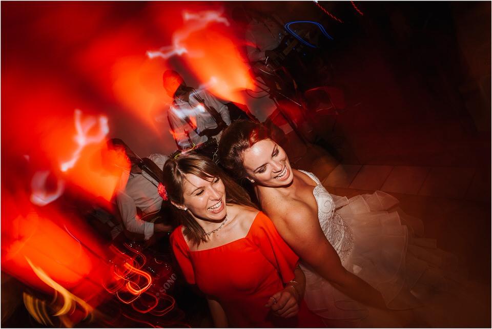 slovenia wedding photographer ljubljana trebnje lake bled bohinj kranjska gora rustic romantic wedding poroka porocni fotograf slovenija nika grega 0081.jpg