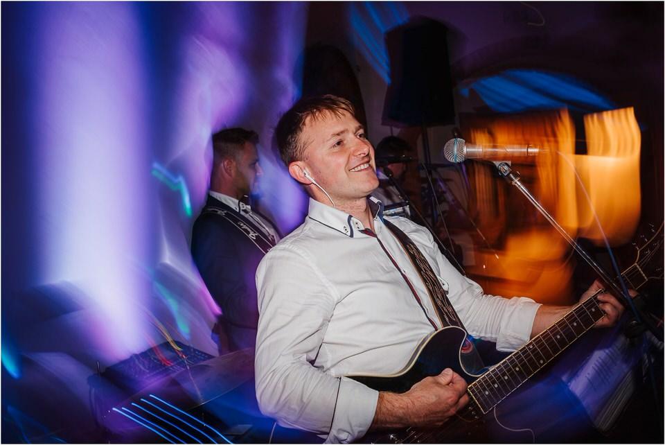 slovenia wedding photographer ljubljana trebnje lake bled bohinj kranjska gora rustic romantic wedding poroka porocni fotograf slovenija nika grega 0083.jpg