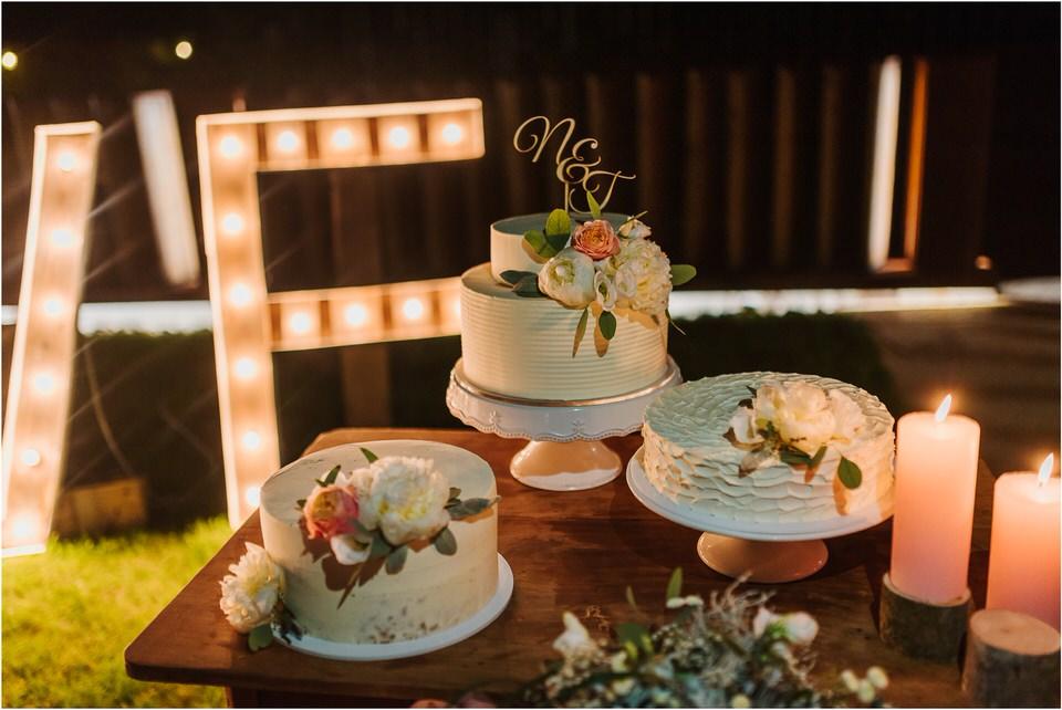 slovenia wedding photographer ljubljana trebnje lake bled bohinj kranjska gora rustic romantic wedding poroka porocni fotograf slovenija nika grega 0084.jpg