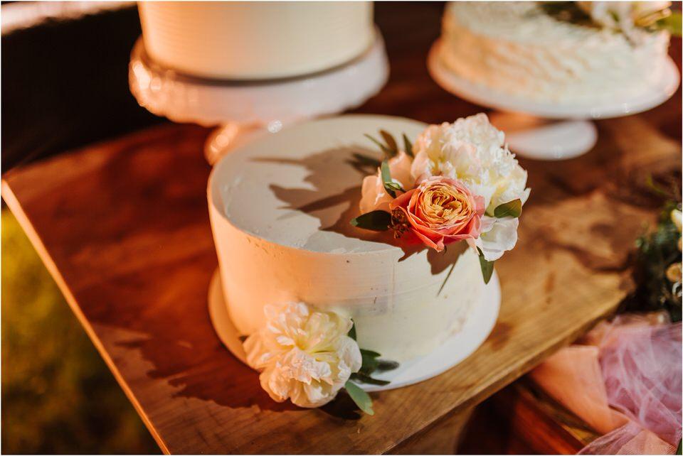 slovenia wedding photographer ljubljana trebnje lake bled bohinj kranjska gora rustic romantic wedding poroka porocni fotograf slovenija nika grega 0085.jpg