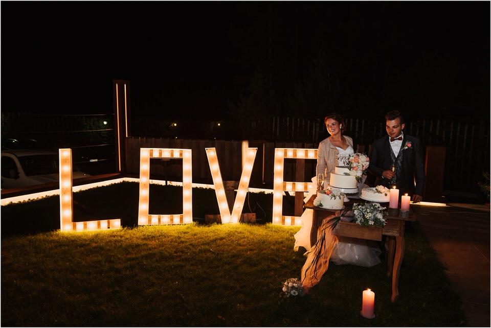 slovenia wedding photographer ljubljana trebnje lake bled bohinj kranjska gora rustic romantic wedding poroka porocni fotograf slovenija nika grega 0086.jpg
