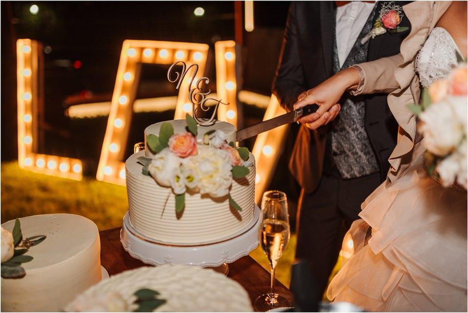 slovenia wedding photographer ljubljana trebnje lake bled bohinj kranjska gora rustic romantic wedding poroka porocni fotograf slovenija nika grega 0087.jpg