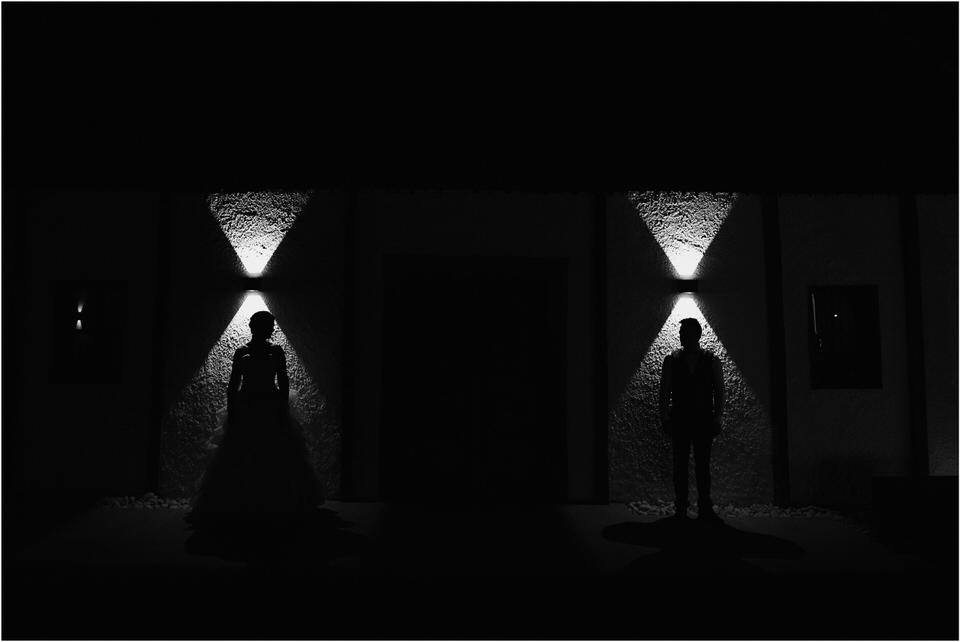 slovenia wedding photographer ljubljana trebnje lake bled bohinj kranjska gora rustic romantic wedding poroka porocni fotograf slovenija nika grega 0088.jpg