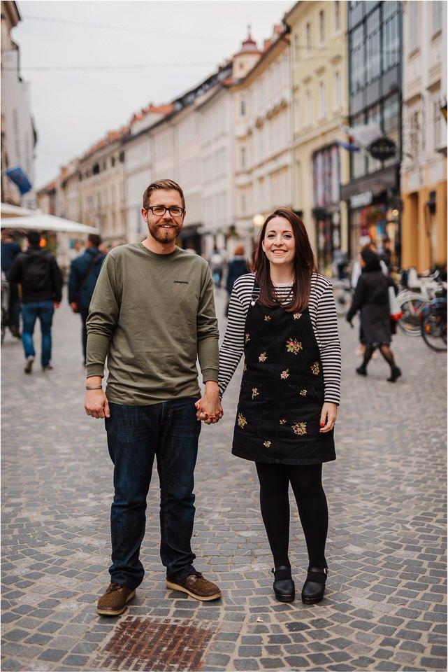 ljubljana slovenia wedding lake bled piran izola portoroz slovenia poroka porocni fotograf stara ljubljana zemono brdo vila bled cute couple manchester 0003.jpg