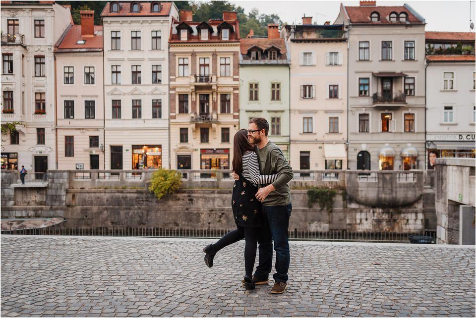 ljubljana slovenia wedding lake bled piran izola portoroz slovenia poroka porocni fotograf stara ljubljana zemono brdo vila bled cute couple manchester 0026.jpg
