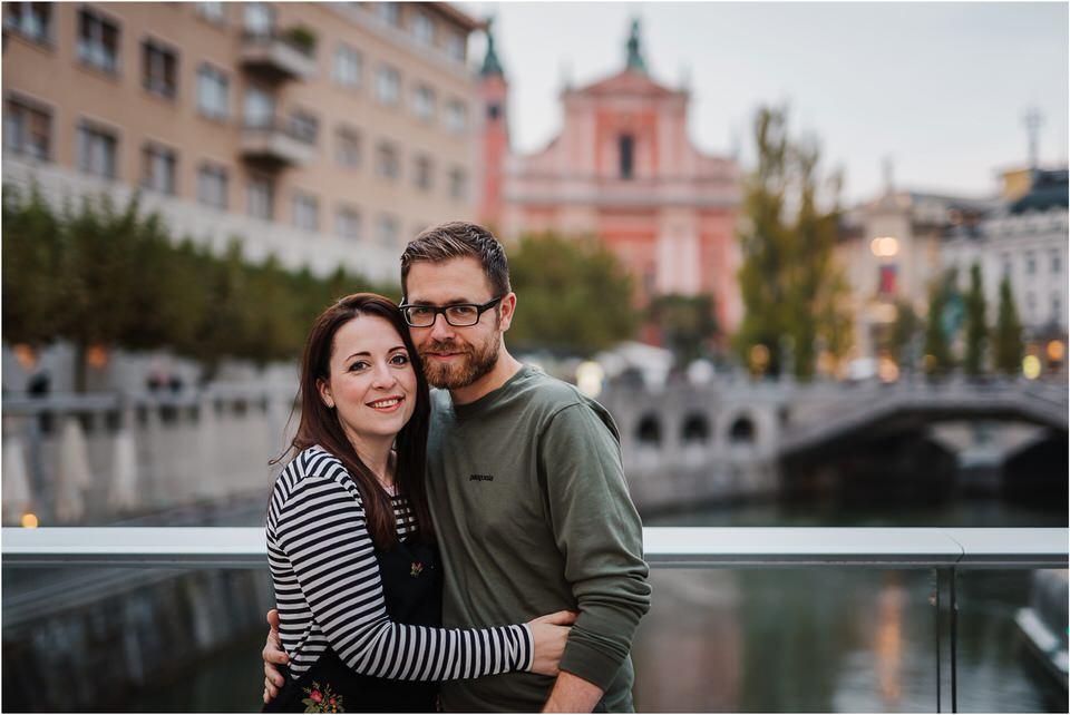 ljubljana slovenia wedding lake bled piran izola portoroz slovenia poroka porocni fotograf stara ljubljana zemono brdo vila bled cute couple manchester 0029.jpg