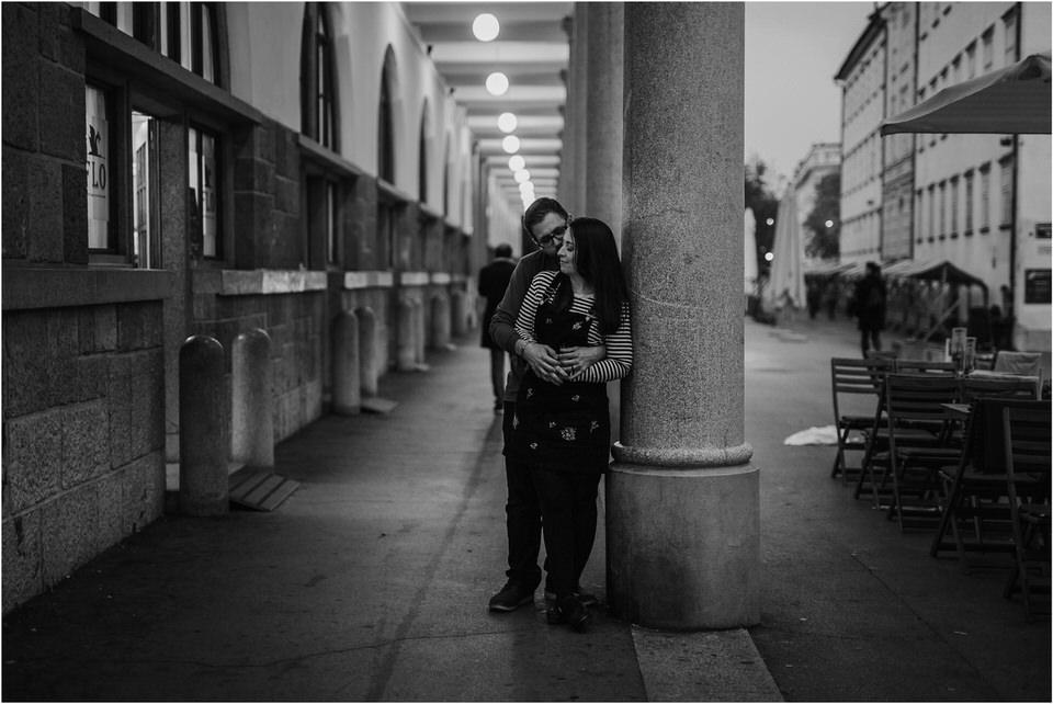 ljubljana slovenia wedding lake bled piran izola portoroz slovenia poroka porocni fotograf stara ljubljana zemono brdo vila bled cute couple manchester 0034.jpg