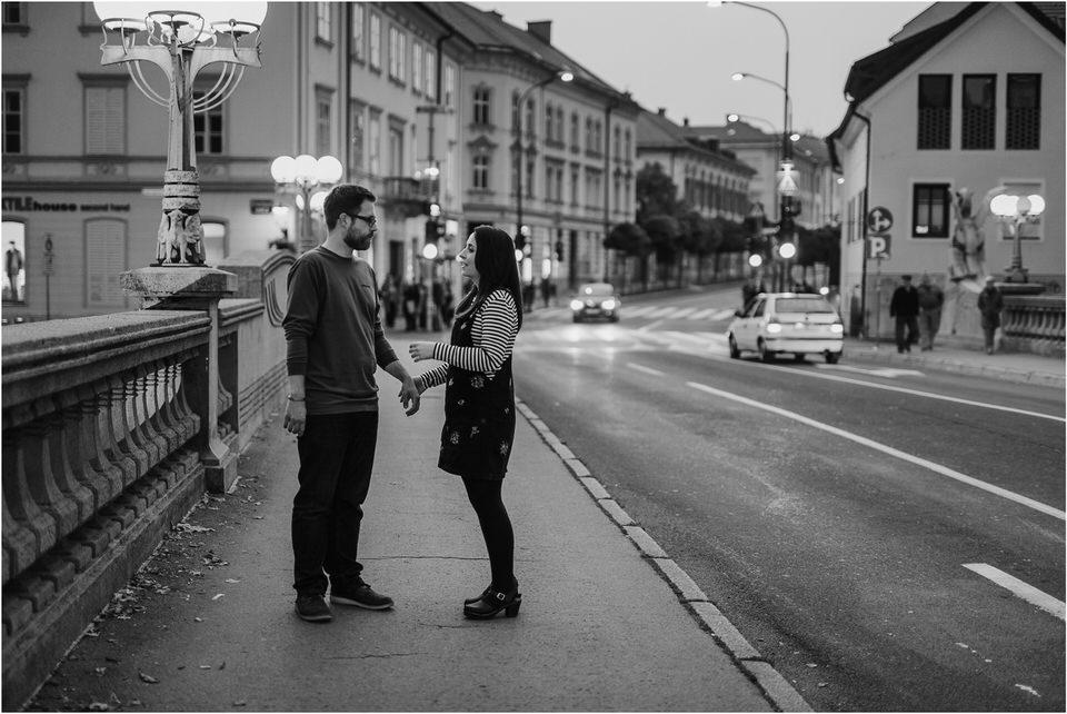 ljubljana slovenia wedding lake bled piran izola portoroz slovenia poroka porocni fotograf stara ljubljana zemono brdo vila bled cute couple manchester 0036.jpg