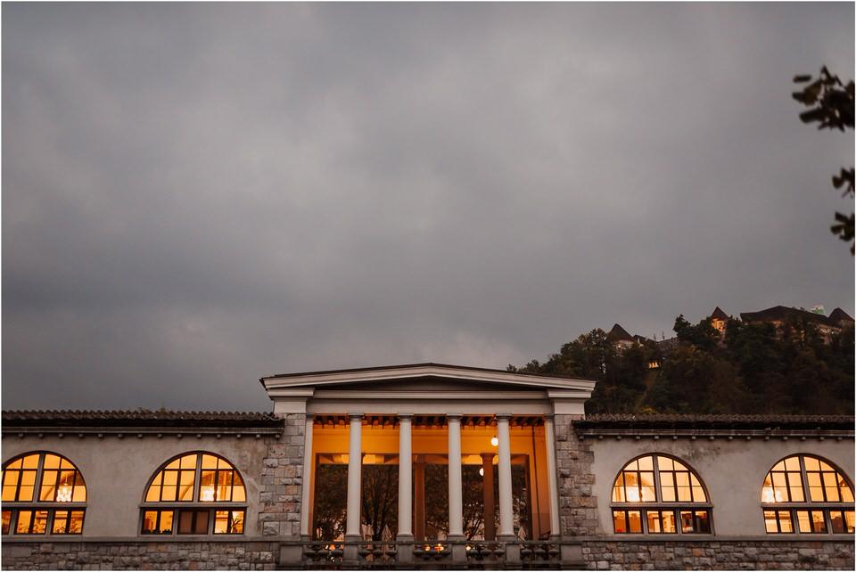 ljubljana slovenia wedding lake bled piran izola portoroz slovenia poroka porocni fotograf stara ljubljana zemono brdo vila bled cute couple manchester 0037.jpg
