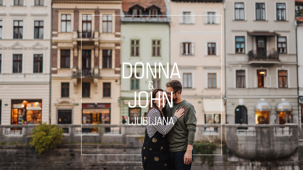 Donna in John predporočno.jpg