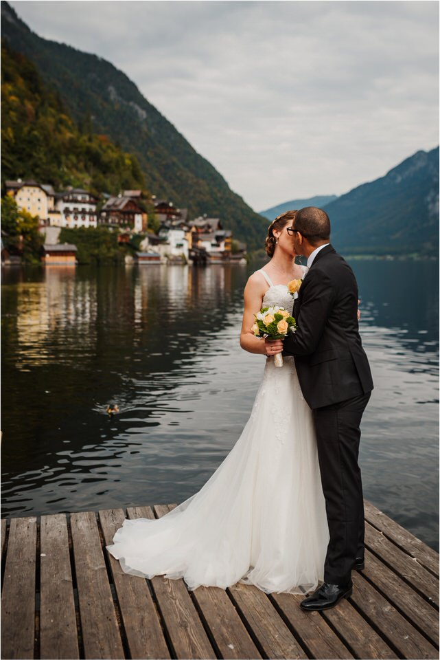hallastatt austria wedding hochzeit oesterreich heiraten standesamt wedding photographer photography destination wedding romantic lake wedding engagement honeymoon 0021.jpg