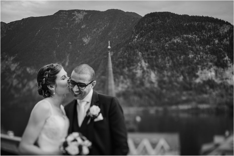 hallastatt austria wedding hochzeit oesterreich heiraten standesamt wedding photographer photography destination wedding romantic lake wedding engagement honeymoon 0034.jpg