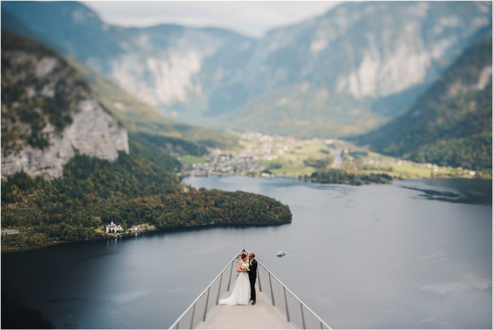 hallastatt austria wedding hochzeit oesterreich heiraten standesamt wedding photographer photography destination wedding romantic lake wedding engagement honeymoon 0064.jpg