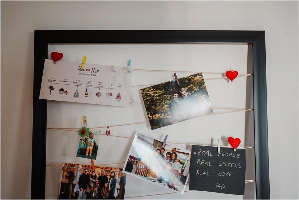 poroka novo mesto dolenjska wedding elopement photographer vintage wedding fotograf porocni fotograf gostisce loka nika grega rustikalna poroka 0003.jpg