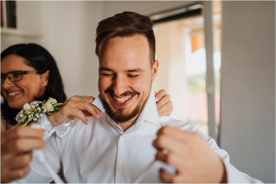 poroka novo mesto dolenjska wedding elopement photographer vintage wedding fotograf porocni fotograf gostisce loka nika grega rustikalna poroka 0010.jpg