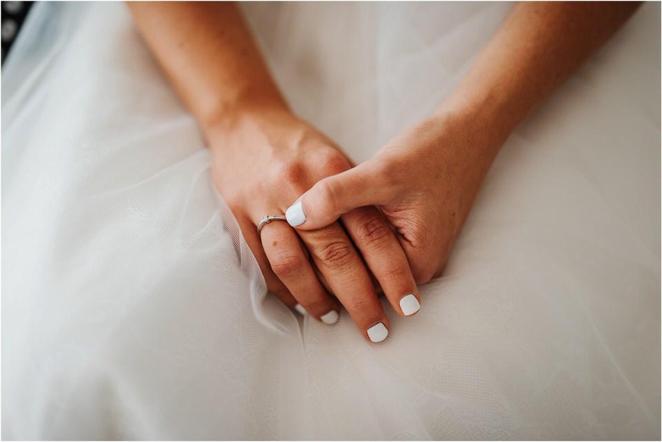 poroka novo mesto dolenjska wedding elopement photographer vintage wedding fotograf porocni fotograf gostisce loka nika grega rustikalna poroka 0037.jpg