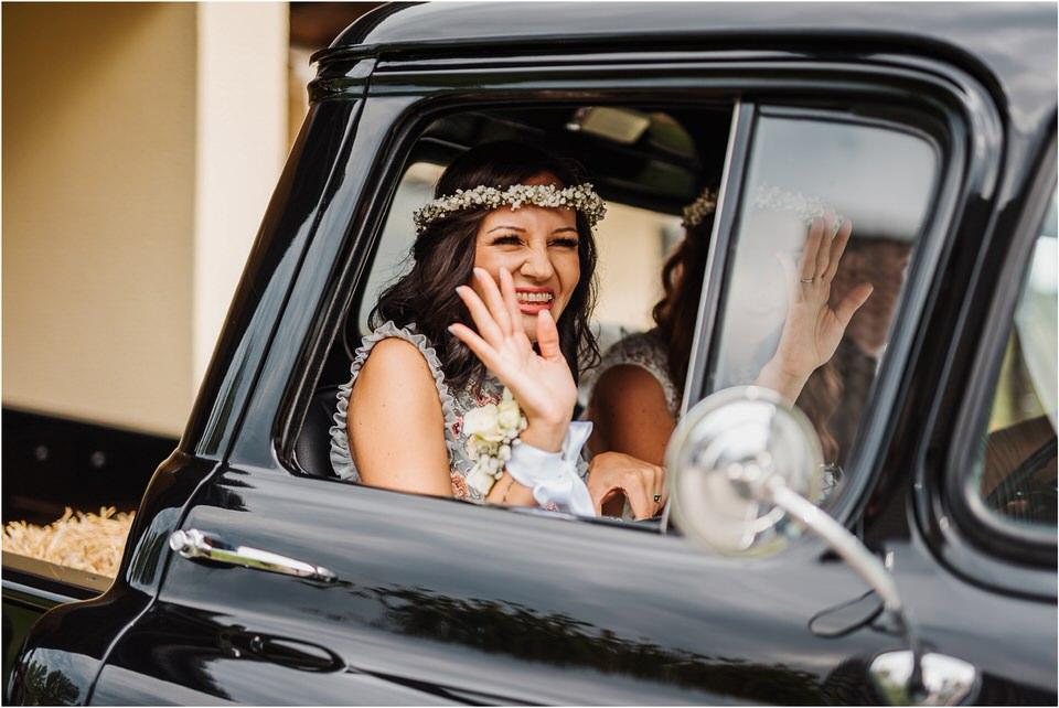 poroka novo mesto dolenjska wedding elopement photographer vintage wedding fotograf porocni fotograf gostisce loka nika grega rustikalna poroka 0042.jpg