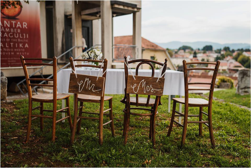 poroka novo mesto dolenjska wedding elopement photographer vintage wedding fotograf porocni fotograf gostisce loka nika grega rustikalna poroka 0052.jpg