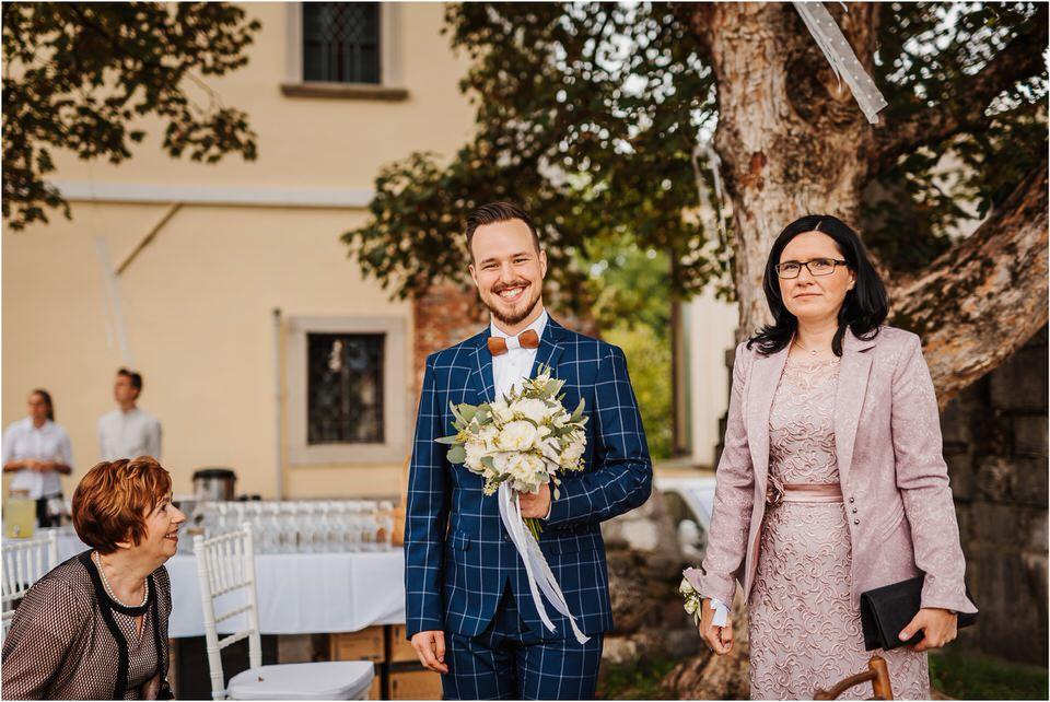 poroka novo mesto dolenjska wedding elopement photographer vintage wedding fotograf porocni fotograf gostisce loka nika grega rustikalna poroka 0055.jpg