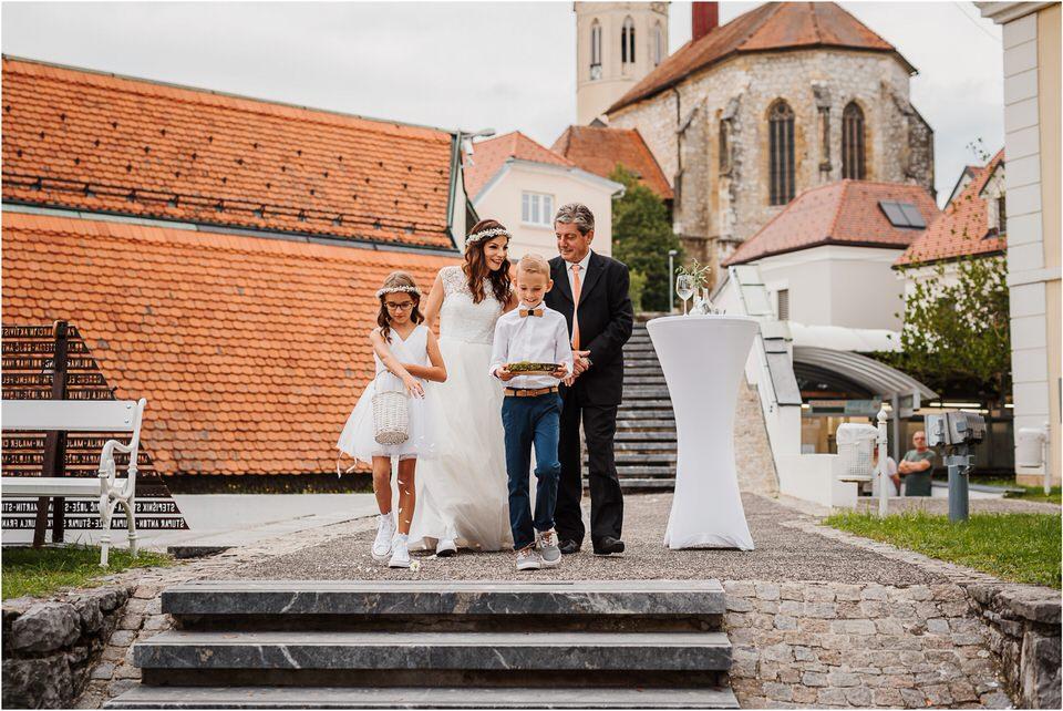 poroka novo mesto dolenjska wedding elopement photographer vintage wedding fotograf porocni fotograf gostisce loka nika grega rustikalna poroka 0056.jpg