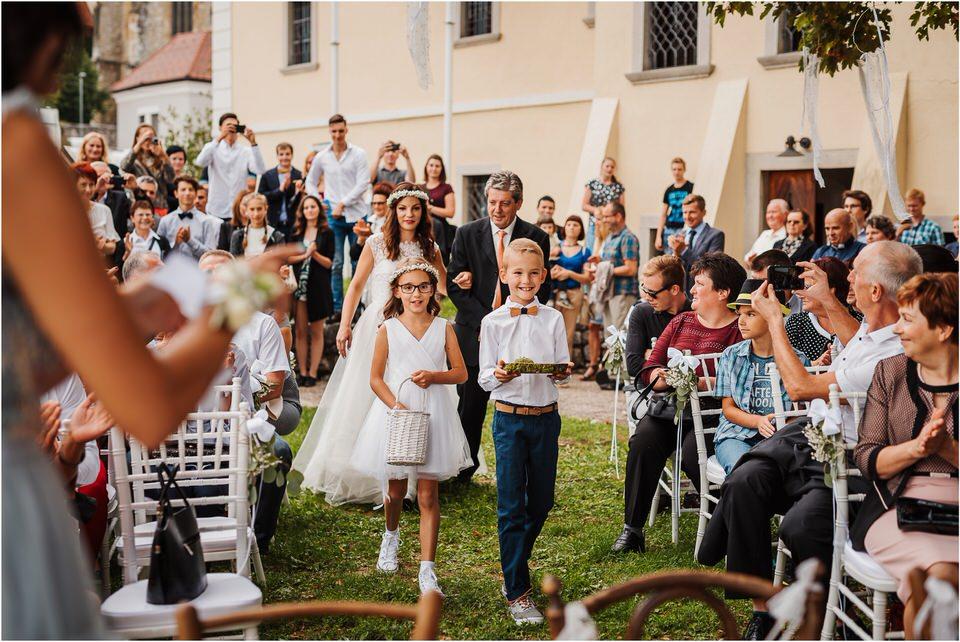 poroka novo mesto dolenjska wedding elopement photographer vintage wedding fotograf porocni fotograf gostisce loka nika grega rustikalna poroka 0057.jpg