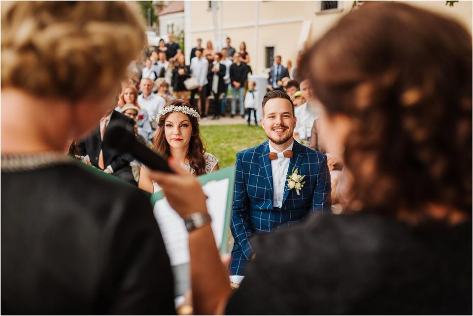 poroka novo mesto dolenjska wedding elopement photographer vintage wedding fotograf porocni fotograf gostisce loka nika grega rustikalna poroka 0058.jpg