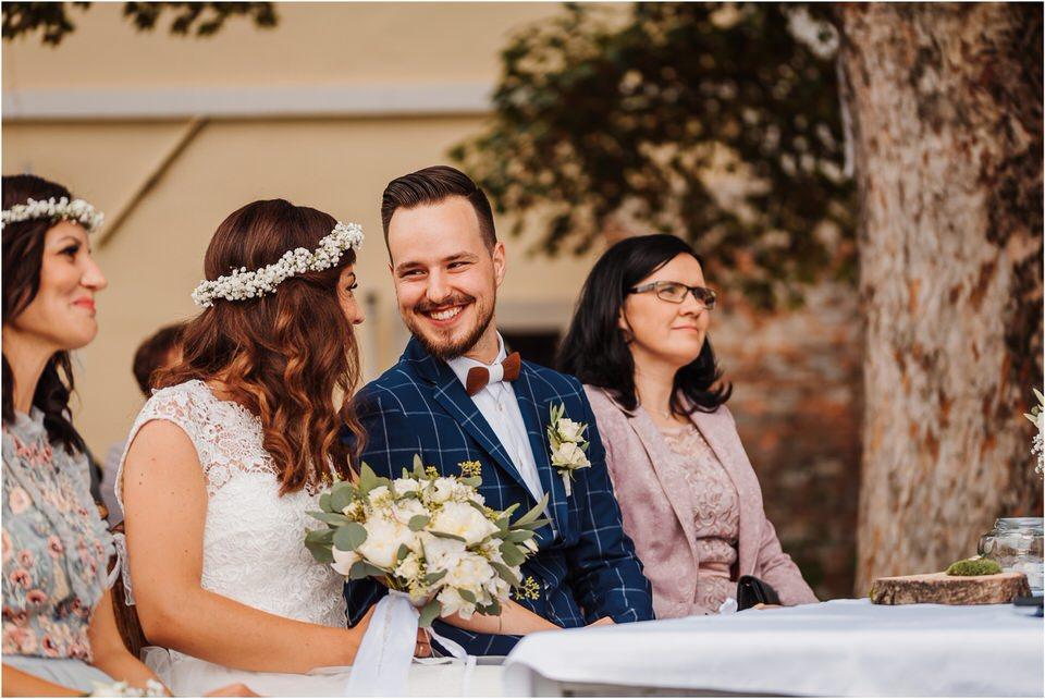 poroka novo mesto dolenjska wedding elopement photographer vintage wedding fotograf porocni fotograf gostisce loka nika grega rustikalna poroka 0059.jpg