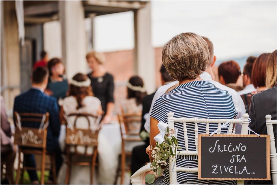 poroka novo mesto dolenjska wedding elopement photographer vintage wedding fotograf porocni fotograf gostisce loka nika grega rustikalna poroka 0060.jpg