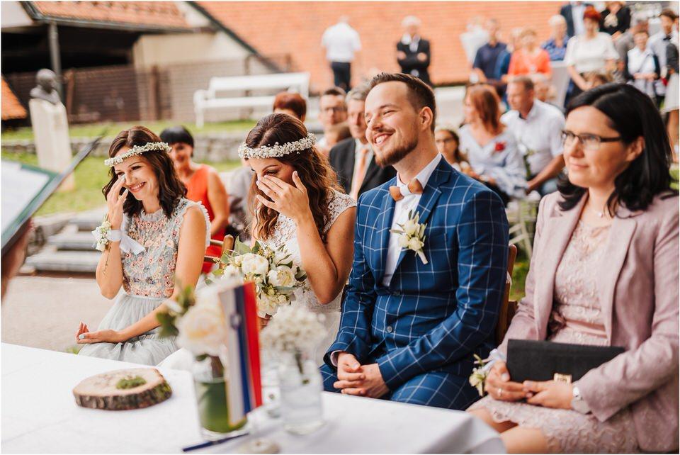 poroka novo mesto dolenjska wedding elopement photographer vintage wedding fotograf porocni fotograf gostisce loka nika grega rustikalna poroka 0061.jpg
