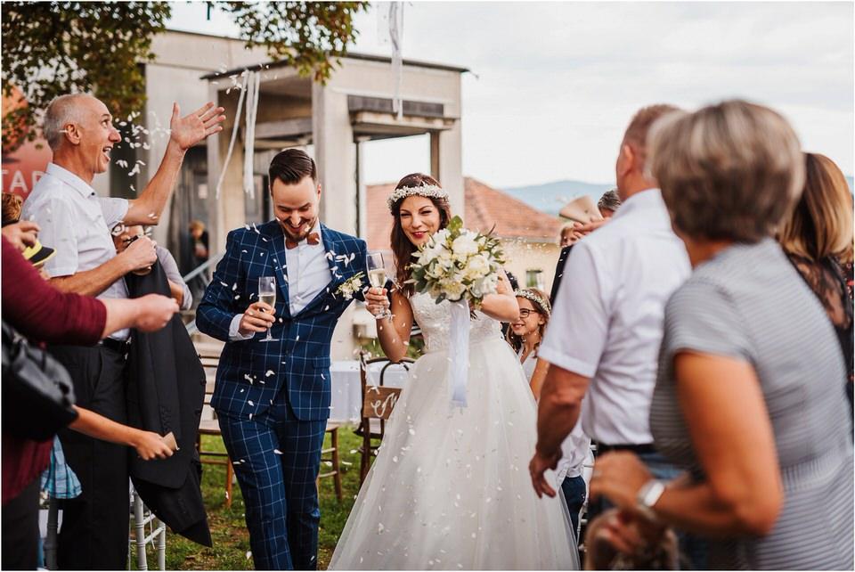 poroka novo mesto dolenjska wedding elopement photographer vintage wedding fotograf porocni fotograf gostisce loka nika grega rustikalna poroka 0065.jpg
