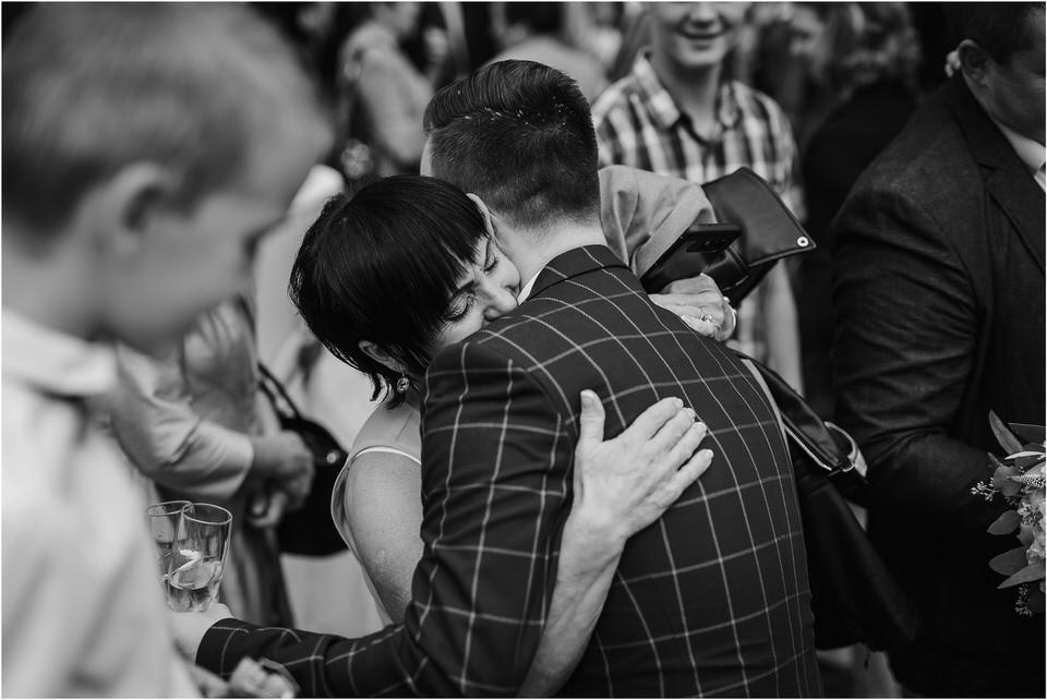 poroka novo mesto dolenjska wedding elopement photographer vintage wedding fotograf porocni fotograf gostisce loka nika grega rustikalna poroka 0068.jpg