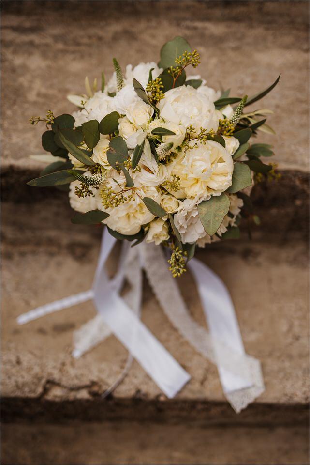 poroka novo mesto dolenjska wedding elopement photographer vintage wedding fotograf porocni fotograf gostisce loka nika grega rustikalna poroka 0071.jpg