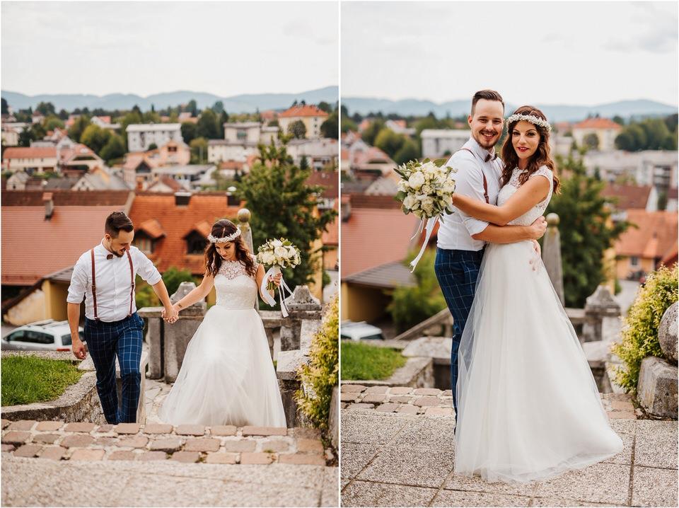 poroka novo mesto dolenjska wedding elopement photographer vintage wedding fotograf porocni fotograf gostisce loka nika grega rustikalna poroka 0073.jpg