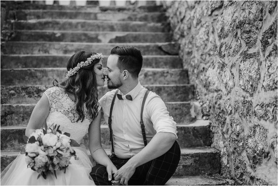poroka novo mesto dolenjska wedding elopement photographer vintage wedding fotograf porocni fotograf gostisce loka nika grega rustikalna poroka 0074.jpg