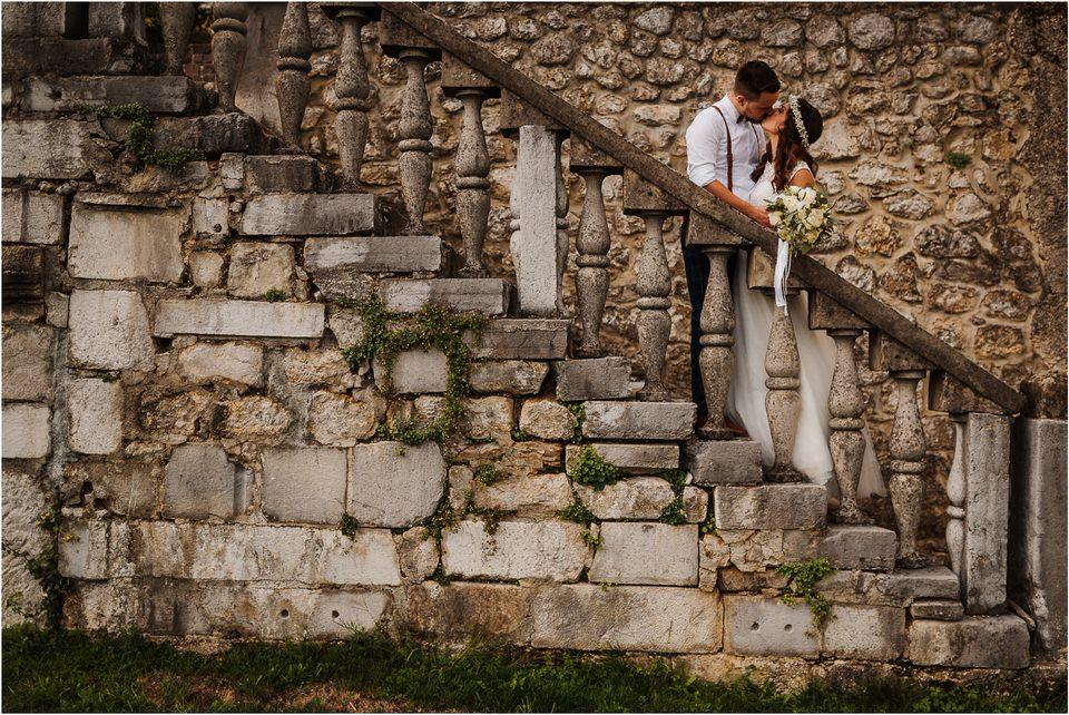 poroka novo mesto dolenjska wedding elopement photographer vintage wedding fotograf porocni fotograf gostisce loka nika grega rustikalna poroka 0081.jpg