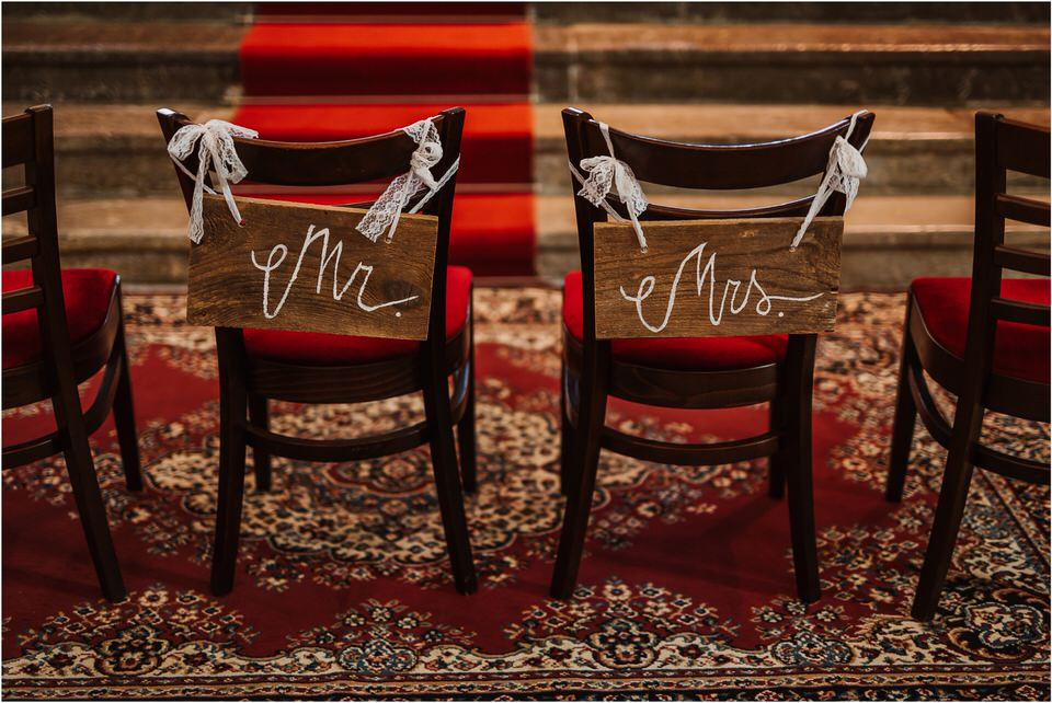 poroka novo mesto dolenjska wedding elopement photographer vintage wedding fotograf porocni fotograf gostisce loka nika grega rustikalna poroka 0084.jpg