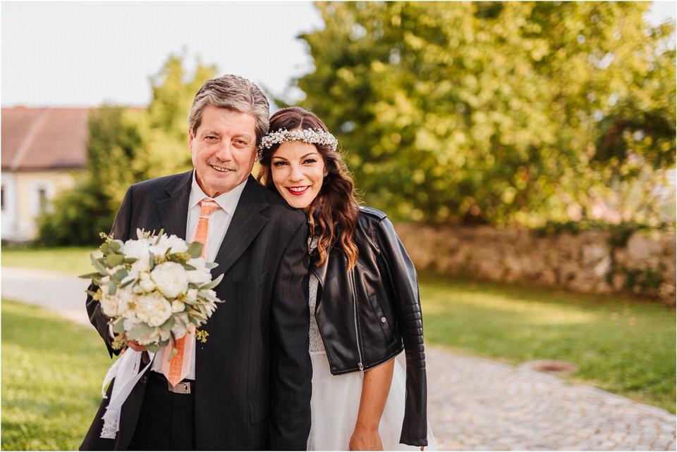 poroka novo mesto dolenjska wedding elopement photographer vintage wedding fotograf porocni fotograf gostisce loka nika grega rustikalna poroka 0086.jpg