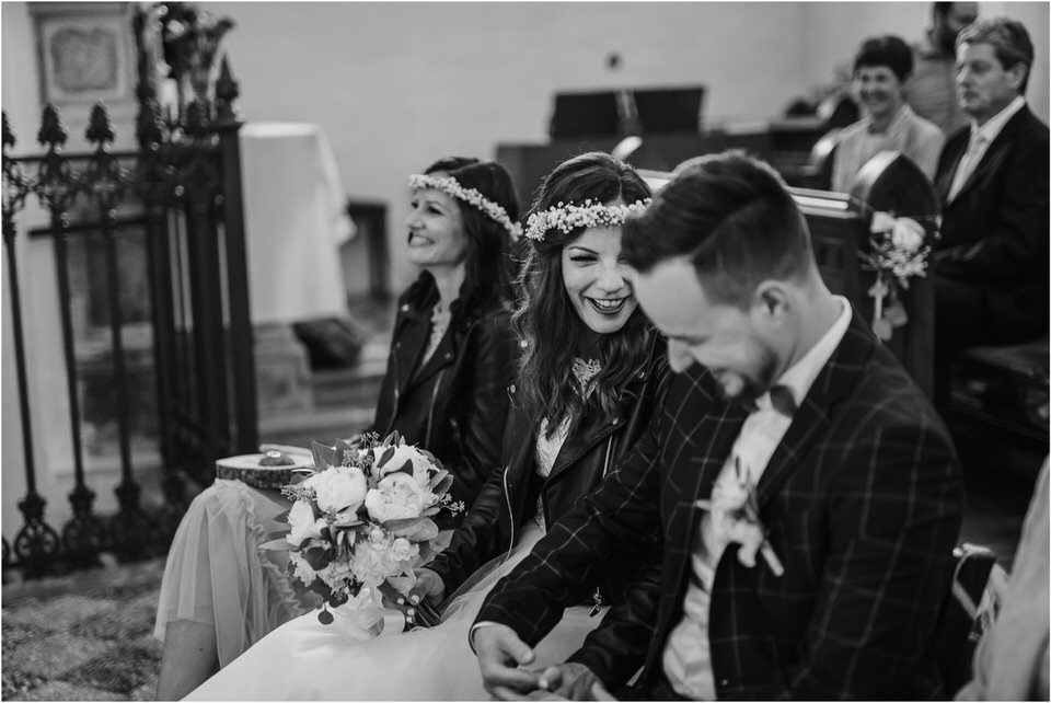 poroka novo mesto dolenjska wedding elopement photographer vintage wedding fotograf porocni fotograf gostisce loka nika grega rustikalna poroka 0089.jpg