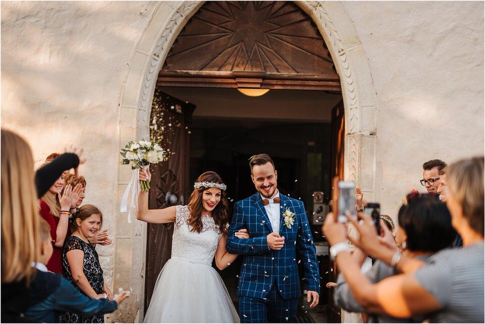 poroka novo mesto dolenjska wedding elopement photographer vintage wedding fotograf porocni fotograf gostisce loka nika grega rustikalna poroka 0095.jpg