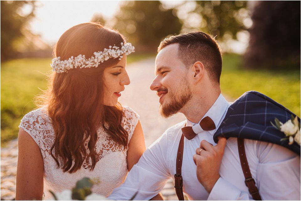 poroka novo mesto dolenjska wedding elopement photographer vintage wedding fotograf porocni fotograf gostisce loka nika grega rustikalna poroka 0099.jpg