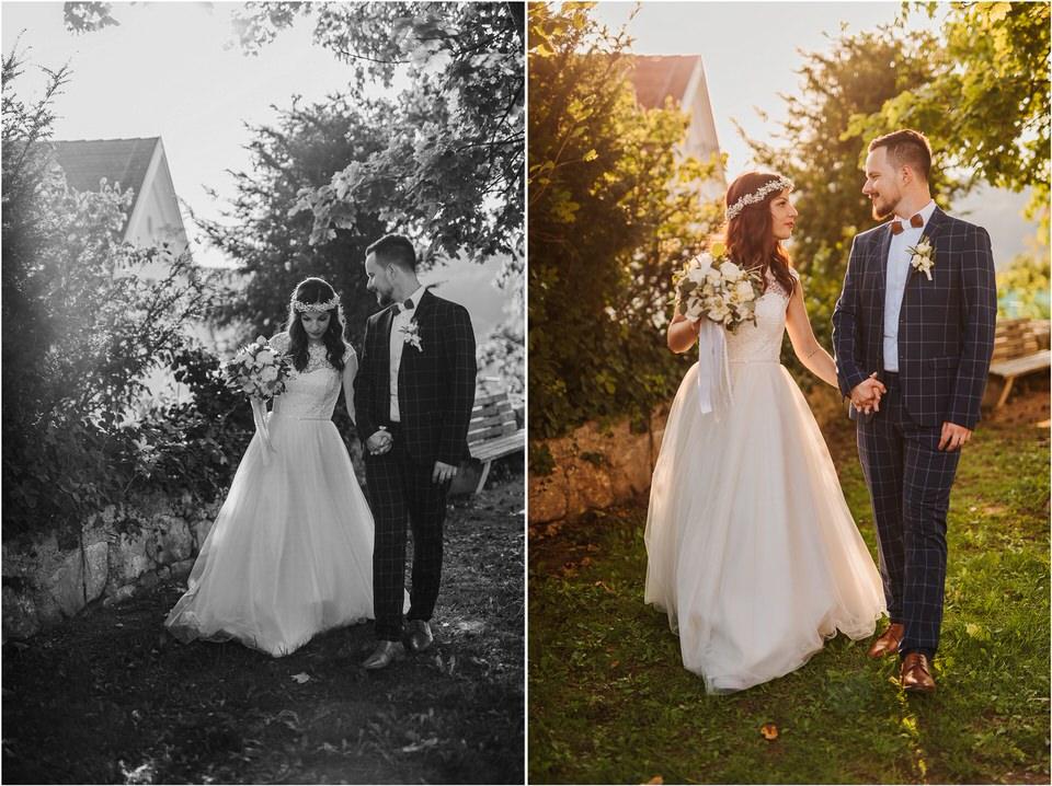 poroka novo mesto dolenjska wedding elopement photographer vintage wedding fotograf porocni fotograf gostisce loka nika grega rustikalna poroka 0098.jpg