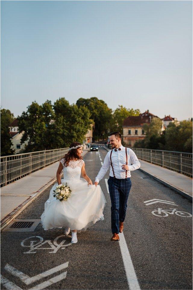 poroka novo mesto dolenjska wedding elopement photographer vintage wedding fotograf porocni fotograf gostisce loka nika grega rustikalna poroka 0104.jpg