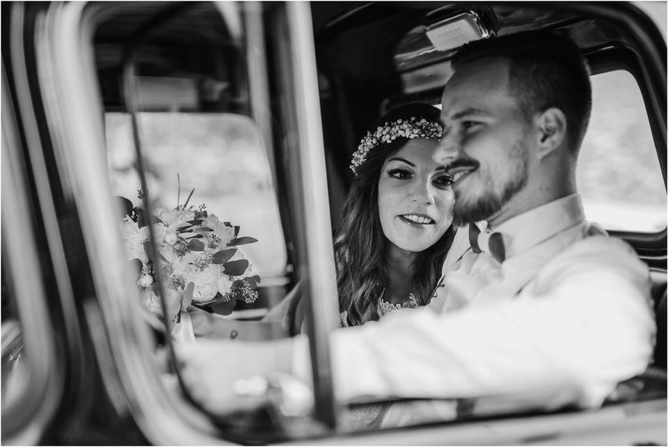 poroka novo mesto dolenjska wedding elopement photographer vintage wedding fotograf porocni fotograf gostisce loka nika grega rustikalna poroka 0108.jpg