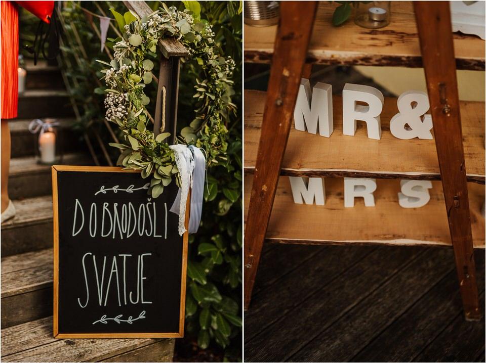 poroka novo mesto dolenjska wedding elopement photographer vintage wedding fotograf porocni fotograf gostisce loka nika grega rustikalna poroka 0111.jpg