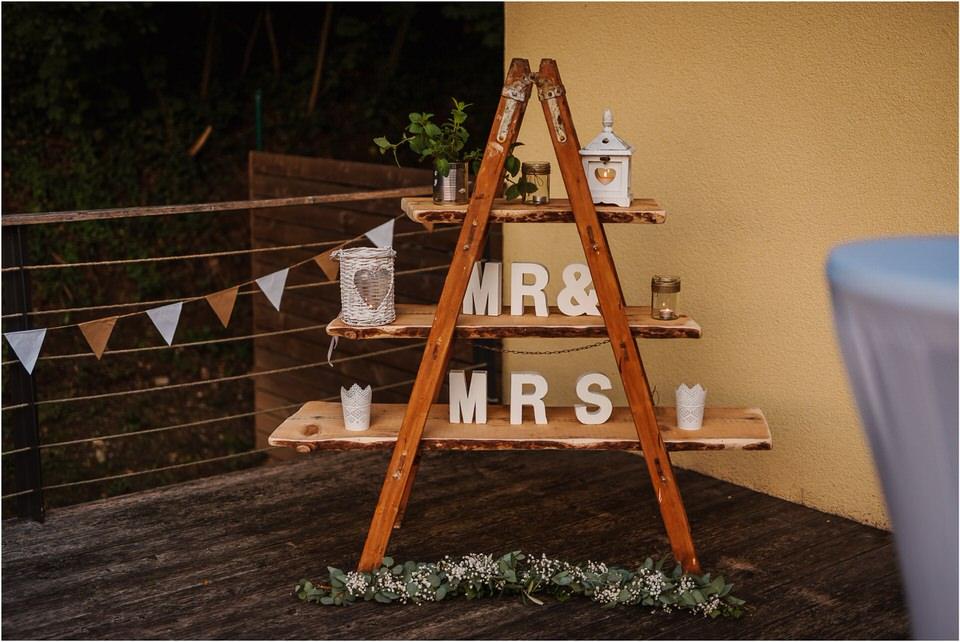 poroka novo mesto dolenjska wedding elopement photographer vintage wedding fotograf porocni fotograf gostisce loka nika grega rustikalna poroka 0112.jpg
