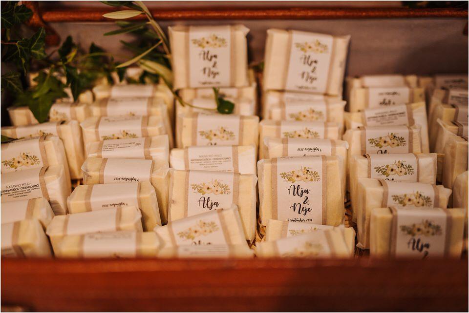 poroka novo mesto dolenjska wedding elopement photographer vintage wedding fotograf porocni fotograf gostisce loka nika grega rustikalna poroka 0122.jpg