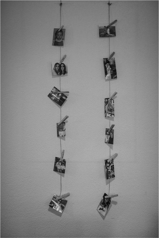poroka novo mesto dolenjska wedding elopement photographer vintage wedding fotograf porocni fotograf gostisce loka nika grega rustikalna poroka 0123.jpg