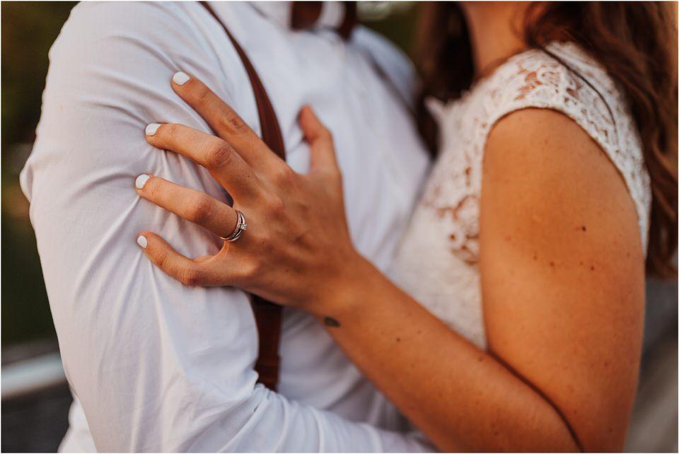 poroka novo mesto dolenjska wedding elopement photographer vintage wedding fotograf porocni fotograf gostisce loka nika grega rustikalna poroka 0126.jpg