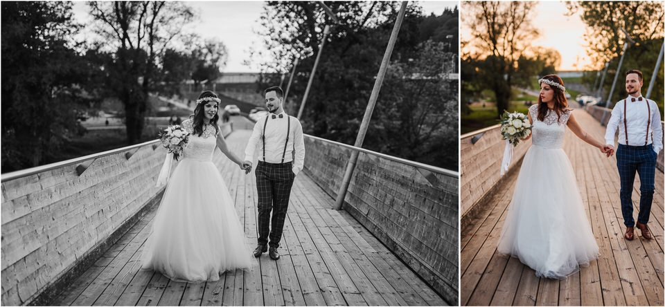 poroka novo mesto dolenjska wedding elopement photographer vintage wedding fotograf porocni fotograf gostisce loka nika grega rustikalna poroka 0128.jpg