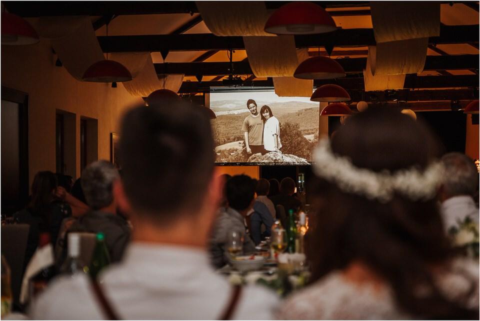 poroka novo mesto dolenjska wedding elopement photographer vintage wedding fotograf porocni fotograf gostisce loka nika grega rustikalna poroka 0136.jpg
